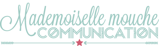 Mademoiselle Mouche Communication