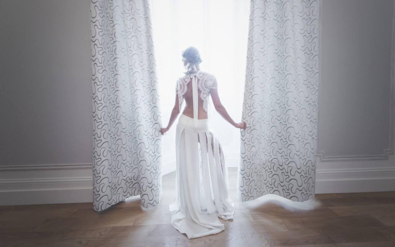 Salon Instant mariage 2019-2020 Bordeaux